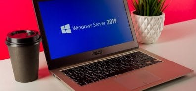 How to Set Up a VPN for Windows Server