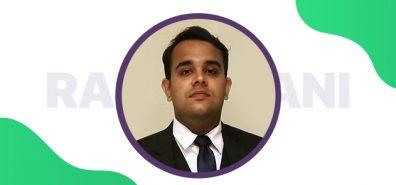 Meet Yasir, A Digital Content Producer at PureVPN